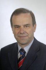 Prof. Dr. Hans W. Wurst